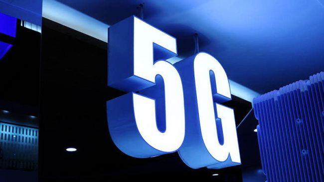 全球首个5G手机电话打通!联通进行16城5G组网搭建