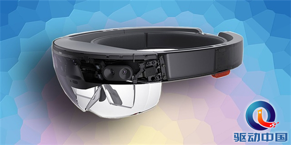 好消息!微软宣布参展 MWC 2019,HoloLens 2也有望现身