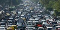 印度取代德国成全球第四大汽车市场 三年内赶超日本