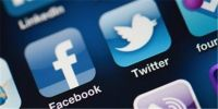 Twitter出现Bug 部分用户私密消息被公开