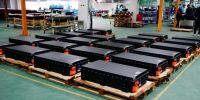 深圳出台动力电池回收补贴政策,动力电池回收仍存隐患