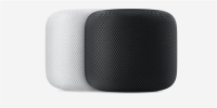 苹果智能音箱HomePod在中国今日首发,但又贵又不智能