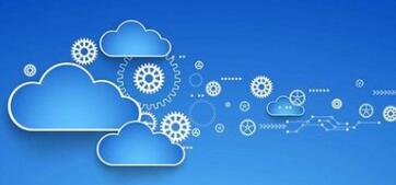 IDC公布中国云计算市场份额数据,阿里云位居第一