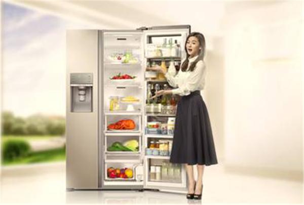 产品品质、噪音问题遭人诟病,三星冰箱这到底是怎么了?