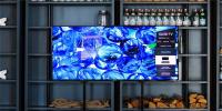 2019年新款4K QLED电视来了!三星:最快2月就可以与消费者见面