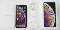 苹果推送iOS12.1.3更新,修复网络及连接问题