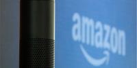 智能音箱百舸争流!预计亚马逊市场份额将在2019年继续下滑