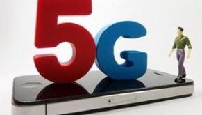 胡厚崑:华为将在6月份推出5G手机