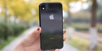 注意了!iPhone 7更新iOS 12.1.3正式版后出现无信号问题