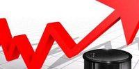 油价上调 2019年开年两连涨