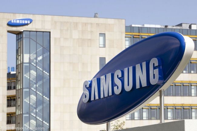 全球首款!三星4月5日将发售Galaxy S10 5G手机