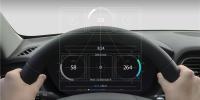 三菱借助AI技术开发驾驶辅助系统 可实现人车自然交流