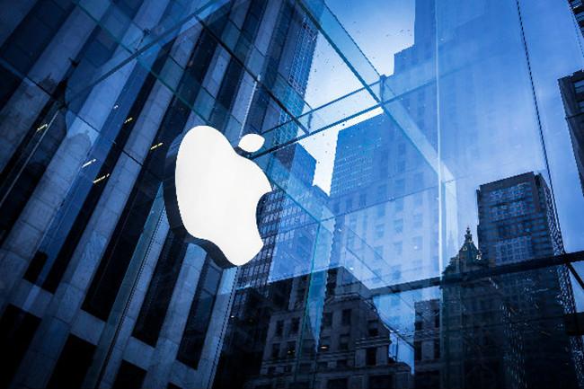 苹果手机是否能够迎来新的转机