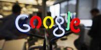 谷歌小范围推出AR实景导航,还需展开更多测试