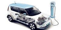 新能源汽车新政策出台在即,补贴持续走低