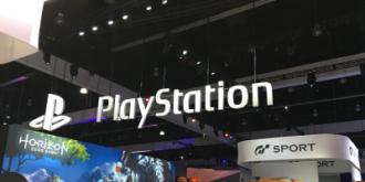 索尼为何缺席E3展?SIE全球工作室主席给出了答案