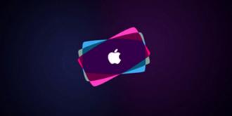 苹果2019春季新品发布会定档3月下旬:以软件服务更新为主