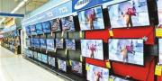 电视厂商2018年成绩单出炉:中国品牌增长明显