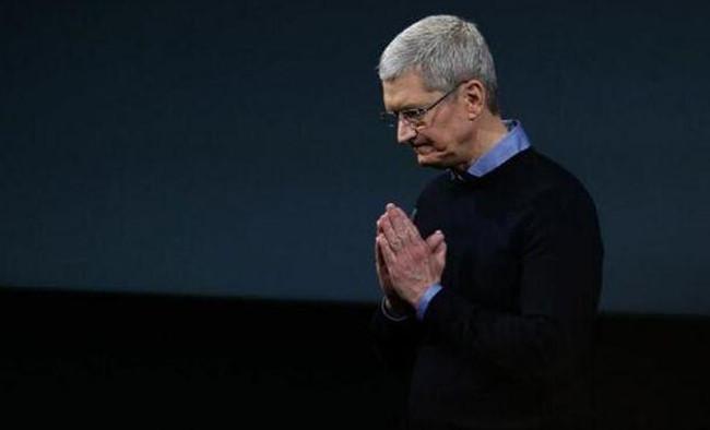 强制性!从2月27日起 苹果开发者全部启用双因子认证