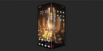 从iQOO手机看vivo的战略布局和发展思路