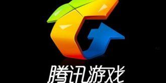 腾讯游戏发布12条直播禁令,加强运营游戏内容