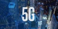 MWC2019热门新机预告:中兴将推旗下首款5G手机