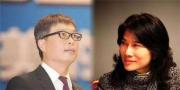 刘姝威成功将美的拉下水,广东证监局对方洪波出具警示函