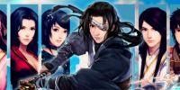 PS4版《仙剑奇侠传6》4月3日发售,实体限量2000套