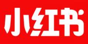 小红书发内部信:对不同业务线进行资源整合