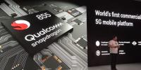 OPPO10倍光学混合变焦2019年Q2量产,5G手机亮相OPPO创新大会