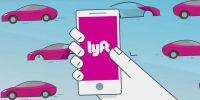 本周提交IPO文件 Lyft或将成为共享出行第一股