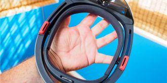 MWC 2019丨微软HoloLens 2正式发布,售价3500美元