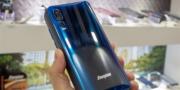 """MWC2019上的另类手机产品,""""板砖""""造型惊呆众人"""