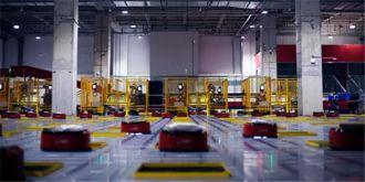 京东聚焦物流领域 将新增1万名员工