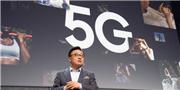 2019GTI产业峰会举行 三星电子全力迎接5G时代