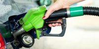 """国内油价或将迎来""""四连涨"""""""