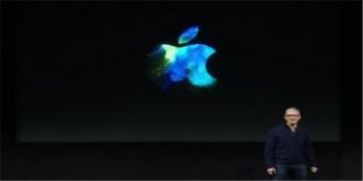 专利流氓组团起诉苹果侵犯其专利,涉及产品iPhone/iPad/Apple Watch