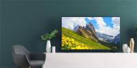 群智咨询电视出货量报告:小米电视2018年Q4出货量第一