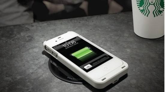 无线充电宝,真忽悠还是真需求?