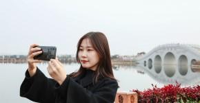 回顾2018年老葡京手机投注平台市场 创新与情怀双开花