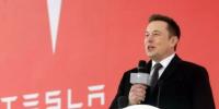 特斯拉风波不断,Model 3疑似被海关暂停放行