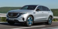 奔驰公布新能源车计划 混动产品将成为主力军