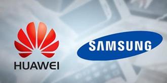 三星华为互怼:Galaxy Fold和Mate X,谁才是更好的折叠手机?