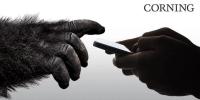 康宁研发柔性玻璃方案,折叠屏iPhone有望首发