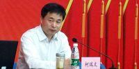 中国电信执行董事柯瑞文代行董事长以及首席执行官职权