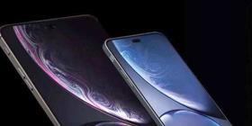 iPhone XI这样的配置,售价能不高吗!