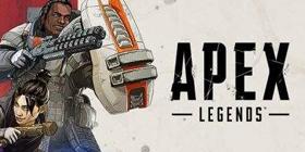 腾讯发布《APEX英雄》调查问卷,或将推国服版