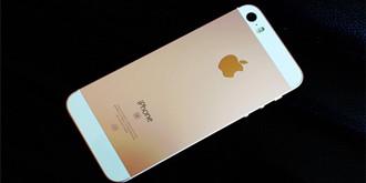 确认回归的iPhone SE2:发布几率到底有多大?