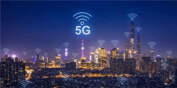 移动3G开始退网  为5G通信建设让路成必然