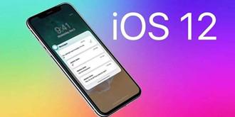 注册送体验金发布iOS 12.2 beta5开发者预览版:尝鲜需谨慎